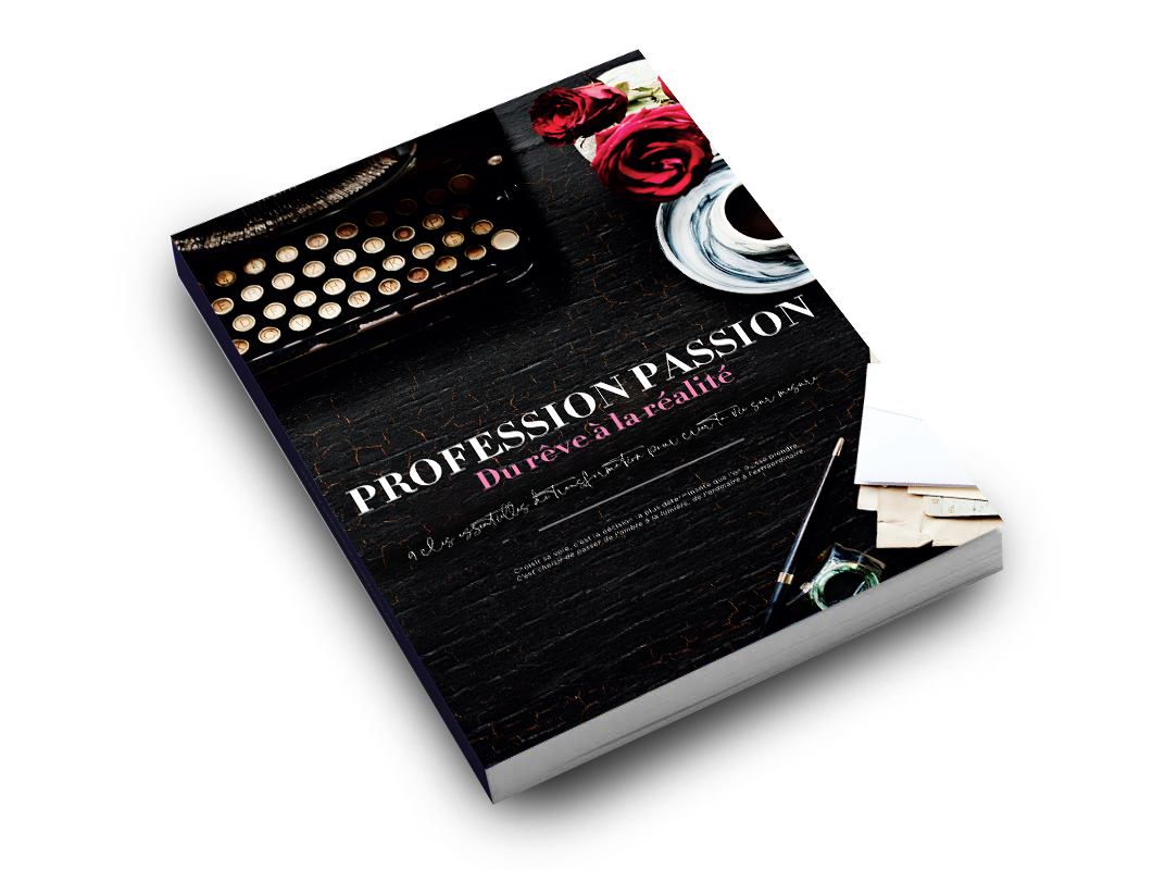 profession-passion-programme